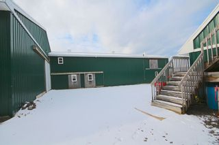 Photo 4: 12018 Highway 215 in Sea Brook: 401-Digby County Residential for sale (Annapolis Valley)  : MLS®# 202100750