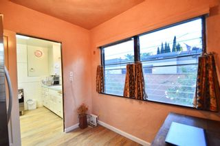 Photo 10: NORMAL HEIGHTS House for sale : 2 bedrooms : 4756 33rd Street in San Diego
