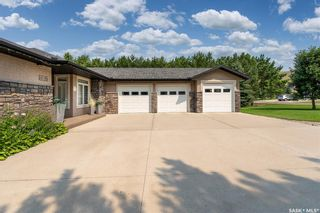 Photo 4: 215-217 North Shore Drive in Buffalo Pound Lake: Residential for sale : MLS®# SK865110