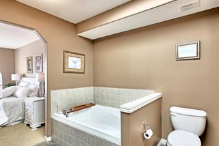 Photo 21: 68 Royal Oak Terrace NW in Calgary: Royal Oak Detached for sale : MLS®# A1087125