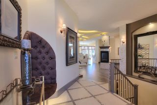 Photo 2: 7 Kingsmeade Crescent: St. Albert House for sale : MLS®# E4252454