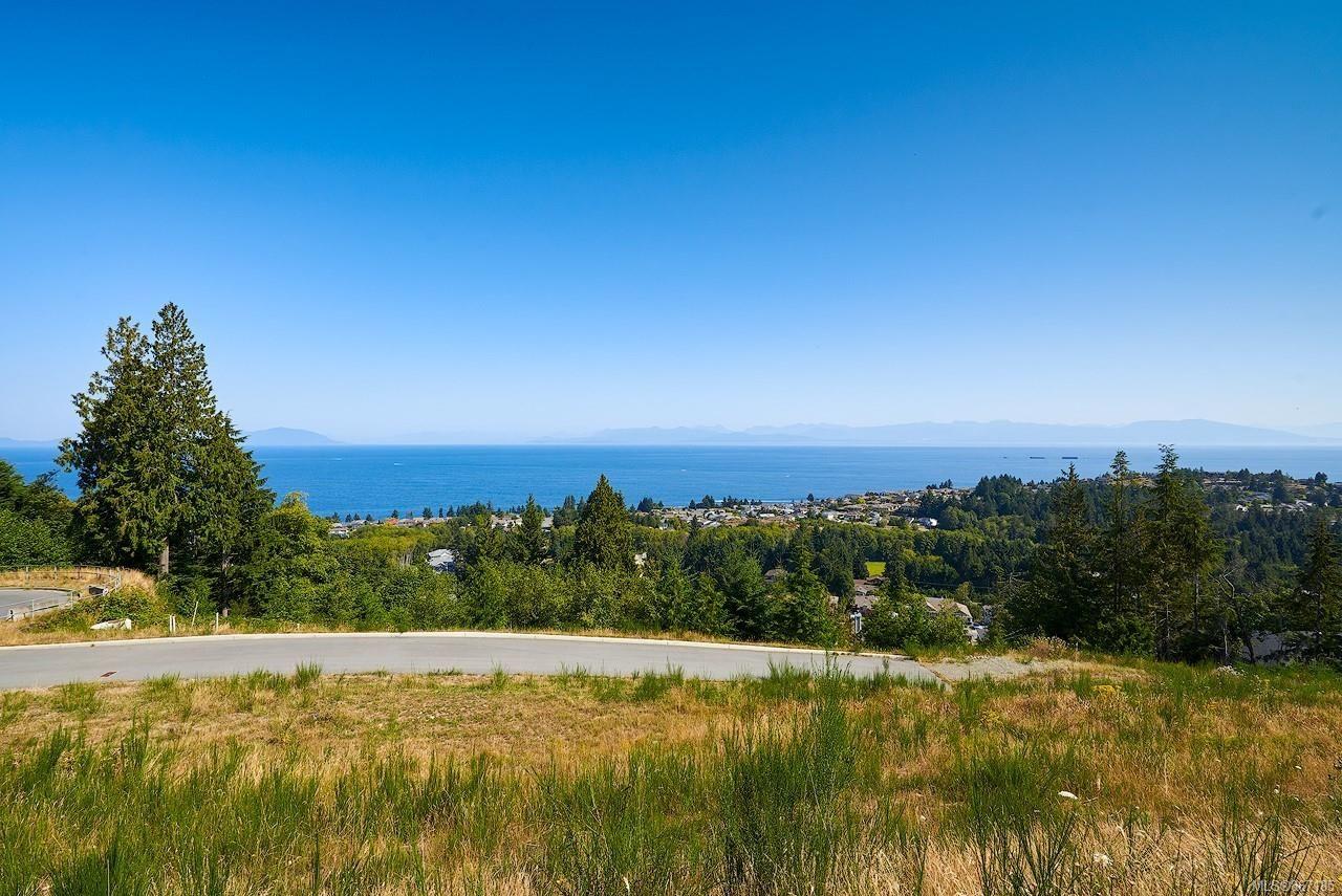 Main Photo: 5179 Dewar Rd in : Na North Nanaimo Unimproved Land for sale (Nanaimo)  : MLS®# 867185