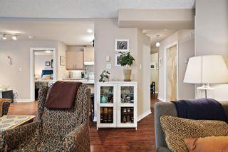 Photo 21: 102 1225 Fort St in : Vi Downtown Condo for sale (Victoria)  : MLS®# 858618