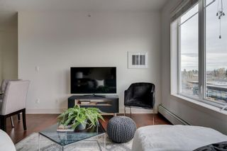 Photo 7: 612 3410 20 Street SW in Calgary: South Calgary Apartment for sale : MLS®# A1105787
