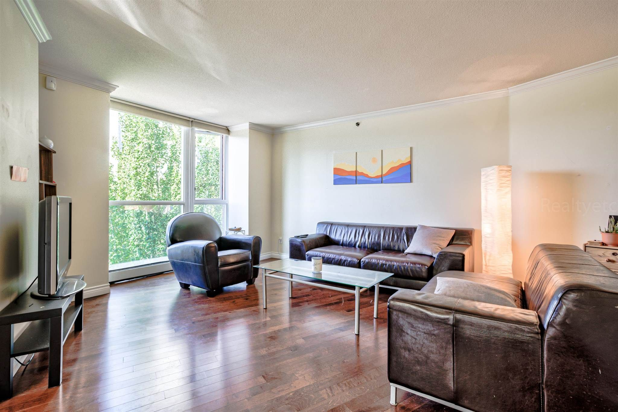 """Main Photo: 505 289 DRAKE Street in Vancouver: Yaletown Condo for sale in """"Parkview Tower"""" (Vancouver West)  : MLS®# R2606654"""
