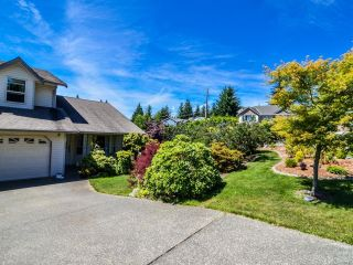 Photo 30: 1220 MOUNTAIN VIEW PLACE in CAMPBELL RIVER: CR Campbell River Central House for sale (Campbell River)  : MLS®# 764117