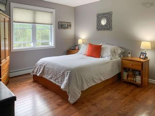 Photo 12: 11369 Highway 3 in Centre: 405-Lunenburg County Residential for sale (South Shore)  : MLS®# 202123535