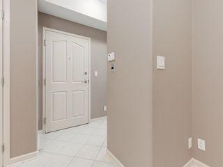 Photo 4: 206 5040 53 Street: Sylvan Lake Apartment for sale : MLS®# C4292241