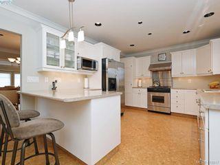 Photo 8: 1158 Oliver St in VICTORIA: OB South Oak Bay House for sale (Oak Bay)  : MLS®# 828923