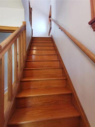 Photo 10: 398 Arlington Street in Winnipeg: West End Residential for sale (5A)  : MLS®# 202022197