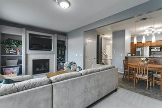 Photo 19: 204 720 Willowbrook Road NW: Airdrie Row/Townhouse for sale : MLS®# A1123024