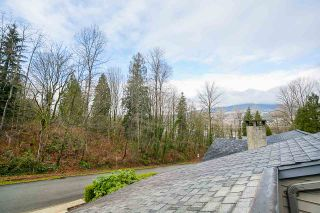 Photo 23: R2534006 - 1075 HULL CT, COQUITLAM HOUSE