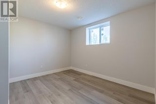 Photo 38: 4864 LOGAN CRESCENT in Prince George: House for sale : MLS®# R2535701