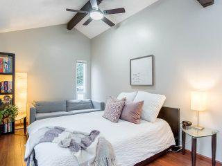 Photo 25: 10936 MONROE DRIVE in Delta: Nordel House for sale (N. Delta)  : MLS®# R2520622
