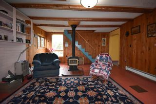 Photo 28: 415 Culloden Road in Mount Pleasant: 401-Digby County Residential for sale (Annapolis Valley)  : MLS®# 202123780