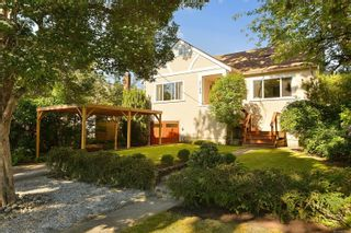 Photo 2: 3109 Yew St in : Vi Mayfair House for sale (Victoria)  : MLS®# 877948
