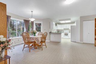 Photo 41: 2413 Catherwood Rd in : CV Merville Black Creek House for sale (Comox Valley)  : MLS®# 861013