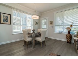 """Photo 5: 59 7059 210 Street in Langley: Willoughby Heights Townhouse for sale in """"ALDER"""" : MLS®# R2184886"""