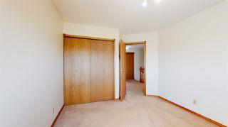 Photo 28: 9741 184 Street in Edmonton: Zone 20 House for sale : MLS®# E4236760