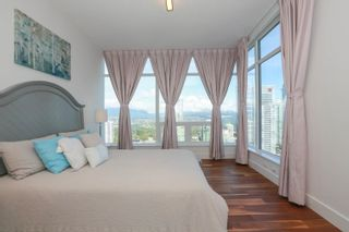 """Photo 16: 2902 4360 BERESFORD Street in Burnaby: Metrotown Condo for sale in """"MODELLO"""" (Burnaby South)  : MLS®# R2617620"""