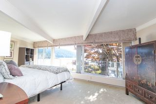 Photo 25: 4781 STRATHCONA Road in North Vancouver: Deep Cove House for sale : MLS®# R2624662
