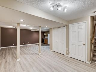 Photo 32: 327 River Rock Circle SE in Calgary: Riverbend Detached for sale : MLS®# A1089764