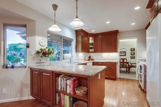 Photo 27: ENCINITAS House for sale : 4 bedrooms : 502 Shanas Lane
