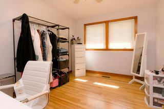 Photo 14: 3862 Newbery Street in North End: 3-Halifax North Residential for sale (Halifax-Dartmouth)  : MLS®# 202112999