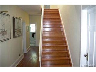 Photo 6:  in VICTORIA: OB South Oak Bay House for sale (Oak Bay)  : MLS®# 469495