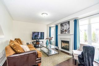 Photo 13: 26 Watersplace Avenue in Ajax: Northeast Ajax House (2-Storey) for sale : MLS®# E5166954