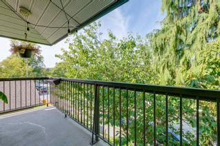 """Photo 21: 306 1622 FRANCES Street in Vancouver: Hastings Condo for sale in """"Frances Place"""" (Vancouver East)  : MLS®# R2619733"""