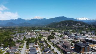 Photo 9: 37916 FIFTH Avenue in Squamish: Downtown SQ House for sale : MLS®# R2590745