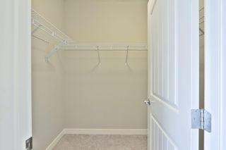 Photo 25: 412B 511 QUEEN Street: Spruce Grove Condo for sale : MLS®# E4255260