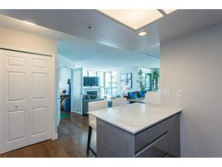 """Photo 7: 1105 1159 MAIN Street in Vancouver: Downtown VE Condo for sale in """"City Gate 2"""" (Vancouver East)  : MLS®# R2591990"""