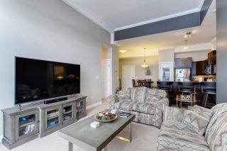 Photo 10: 448 10121 80 Avenue NW in Edmonton: Zone 17 Condo for sale : MLS®# E4230535