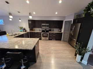 Photo 5: 30 Acorn Bay in Beausejour: House for sale