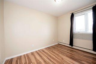 Photo 10: 302 10631 105 Street in Edmonton: Zone 08 Condo for sale : MLS®# E4242267