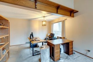 Photo 7: 79 Edgeland Rise NW in Calgary: Edgemont Detached for sale : MLS®# A1131525