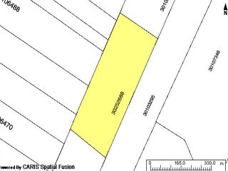 Photo 28: Lots Hectanooga Road in Mayflower: 401-Digby County Vacant Land for sale (Annapolis Valley)  : MLS®# 202118142