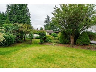 Photo 36: 19746 49 Avenue in Langley: Langley City House for sale : MLS®# R2493431