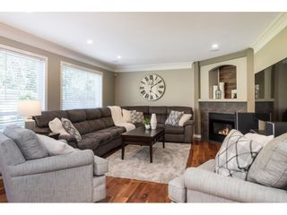 """Photo 11: 21771 46A Avenue in Langley: Murrayville House for sale in """"Murrayville"""" : MLS®# R2621637"""