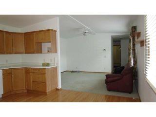 Photo 10: 103 Sandale Drive in WINNIPEG: St Vital Residential for sale (South East Winnipeg)  : MLS®# 1214402