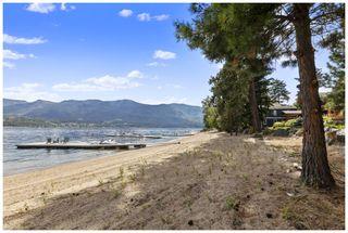 Photo 14: Lot 3 Acton Place: Scotch Creek Vacant Land for sale (Shuswap Lake)  : MLS®# 10164583