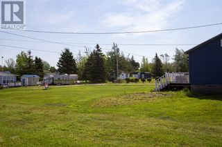 Photo 19: 38 Sea Heather LANE in Bayfield: House for sale : MLS®# M130827