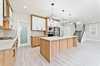 Photo 9: 229 Walgrove Terrace SE in Calgary: Walden Detached for sale : MLS®# A1131410
