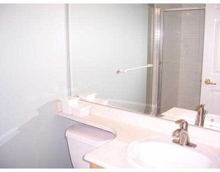 """Photo 8: 406 2741 E HASTINGS ST in Vancouver: Hastings East Condo for sale in """"THE RIVIERA"""" (Vancouver East)  : MLS®# V598537"""
