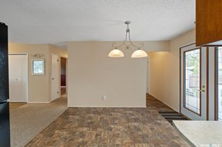 Photo 10: 242 Streb Crescent in Saskatoon: Parkridge SA Residential for sale : MLS®# SK851591