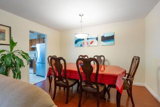 """Photo 11: 31 7540 ABERCROMBIE Drive in Richmond: Brighouse South Townhouse for sale in """"NEWPORT TERRACE"""" : MLS®# R2593819"""