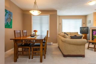 Photo 7: 3846 Stamboul St in : SE Mt Tolmie Row/Townhouse for sale (Saanich East)  : MLS®# 625580