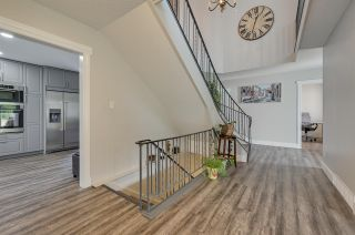 Photo 23: 62 VALLEYVIEW Crescent in Edmonton: Zone 10 House for sale : MLS®# E4206157